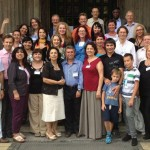 13th International Trainer Seminar of the World Association for Positive Psychotherapy