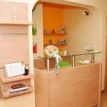 cabinet psihologic Oana Cuesdeanu -3