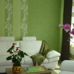 cabinet psihologic Oana Cuesdeanu -4