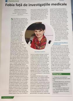 Articol_Medfarm_fobia_fatade_investigatii_medicale