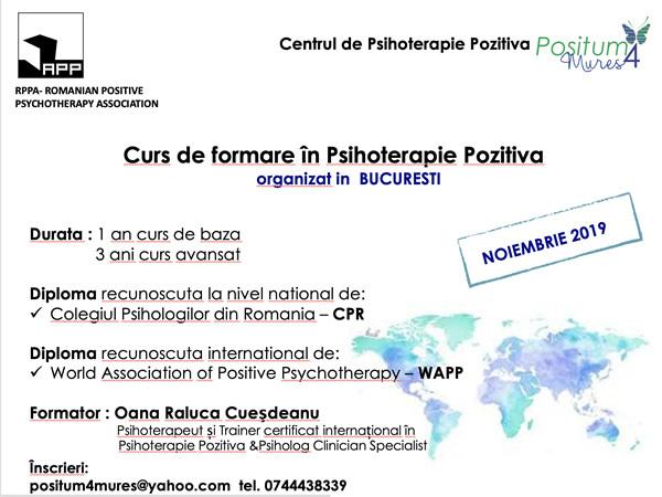 Cursuri_formare_Psihoterapie_Pozitiva_Positum4Mures_Bucuresti1