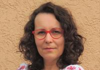 Alina Potcoava - Psiholog, Psihoterapeut în Psihoterapie Pozitivă şi Transculturală